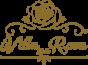 Villa Della Rosa |  хотел в гр. Разград